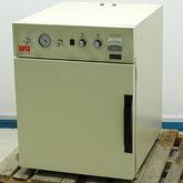 Precision 5861 Q41D014