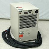 USTC 103320 Q15D011