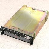 Sorensen SGA160/63D-0AAE O28D01