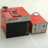 LocTite Zeta 7215 Q33D014