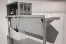 Commercial Refrigerated Sandwic