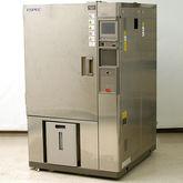 Espec PL-3KPH R22D007