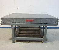 Precision Granite B O02L003
