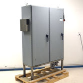 Rittal Electromate A-1864 N20M0