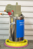 Used CTI Cryogenics