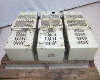 Sola MCR 63-29-315-8 n07l009