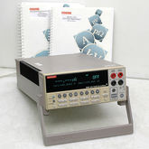 Keithley Instruments 2430 P48D0