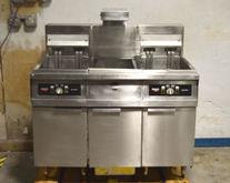 Frymaster / Welbilt FH22SC Q34L