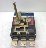 Cutler-Hammer LS36060YE N22L007