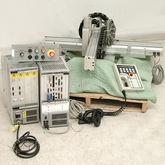 Adept Technology 90400-10080 N2
