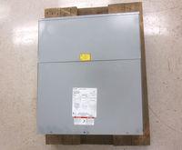 Eaton Cutler-Hammer P48G28T15CU