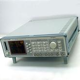Rohde & Schwarz R&S 2007.1005.0