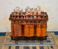 International Transformer Corpo