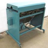 Lockformer Center-Feed Form Mac