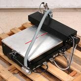 LPKF Laser & Electronics ProtoM