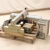 Adept Technology 90400-20055 O2