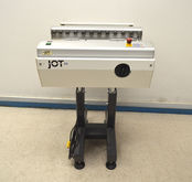 Used JOT Automation