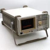 Advantest R3265A M15D014
