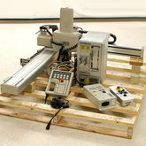 Adept Technology 90401-10100 n3
