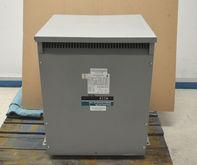 Rex Manufacturing DR40H1P1/K4 Q