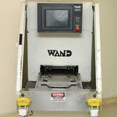 Wand Tool Company 2016-AT N33D0