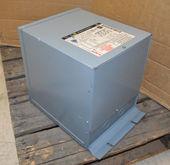 Square D 10S67F Q51L015