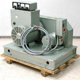 Georator Corporation 65JDL1-5AC