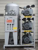 Busch AVED-2-RC0160 Q45X002