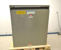 General Electric GE 9T23L8078 Q