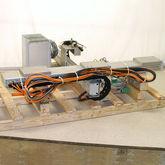Adept Technology 90400-17120 n4
