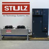 Stulz Air Technology Systems CC