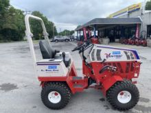Used Ventrac for sale  Kubota equipment & more | Machinio