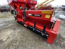 Used Landscape Seeder For Sale Landoll Equipment More Machinio
