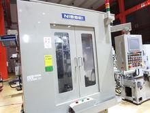 2007 Sino-Japanese industrial V