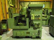Ichikawa Works ICB-603
