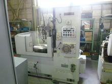 1990 Ichikawa Works ICB-800