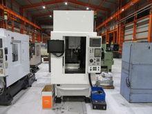 2002 Sugino machine MS2000VPE
