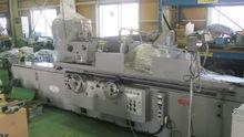 Okuma Iron Works GU40