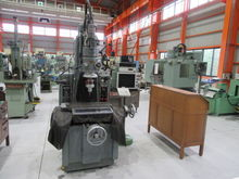 Used Moore №3 in Tat