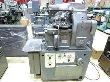 Hamai Co., Ltd. 120
