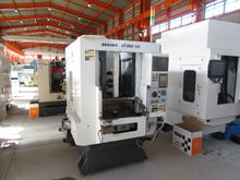 2004 Sugino machine SCV-611FTE