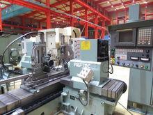 2000 Takeda machine HDS850NC-L
