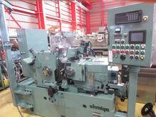 2009 Omiya Machinery OC-24BR-20