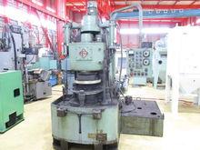 1982 Fuji Industrial Equipment