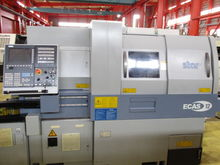 2005 Star Micronics ECAS-12