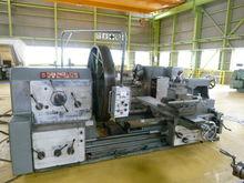 Used Tsuda TFL-1600