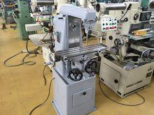 Inoue Kiki Machine EH-2