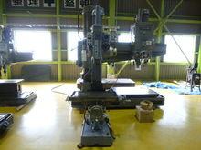 Used Kiwa KUD-700 in