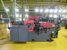 1998 Nitto system machine FF-35