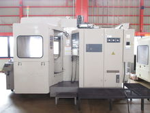 Used 1997 Okuma MC-5